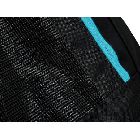 Plecak-na-deske-SUP-aquatone-backpack4