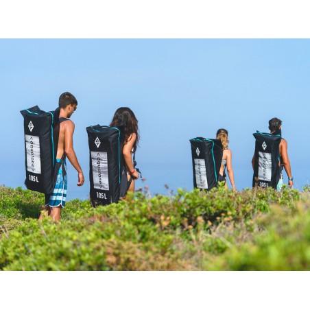 Plecak-na-deske-SUP-aquatone-backpack5