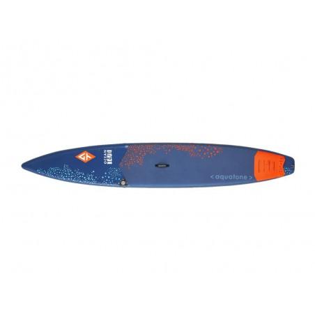 Deska-SUP-Aquatone-OCEAN-14