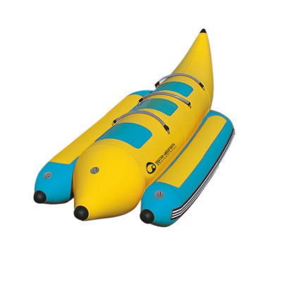 Spinera Professional banan wodny do holowania Multirider HD 3os 19425