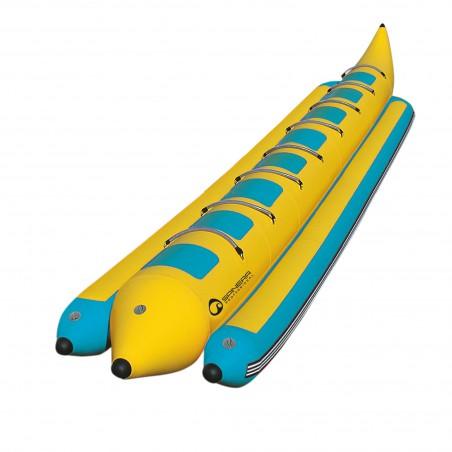 Spinera Professional banan wodny do holowania Multirider HD 8os 19428