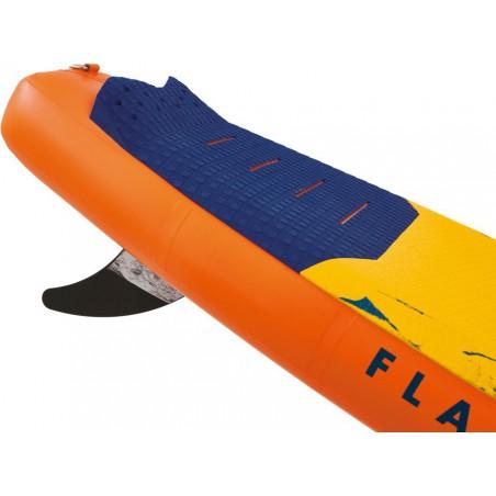 Deska-SUP-Aquatone-flame-12-6