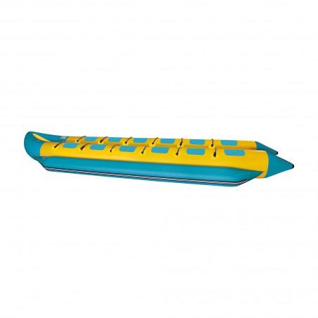 Spinera Professional podwójny banan wodny do holowania Double Multi Rider HD 2x6os 18586