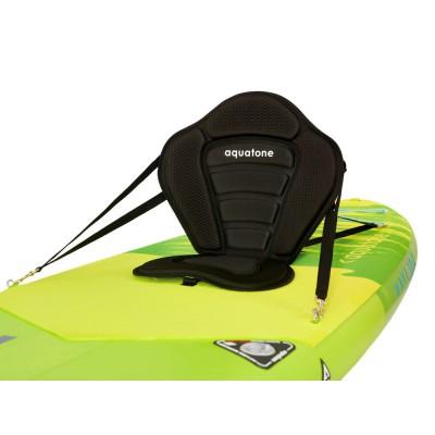 Deska-SUP-Aquatone-Wave-10.6