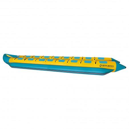 Spinera Professional podwójny banan wodny do holowania Double Multi Rider HD 2x8os 18587
