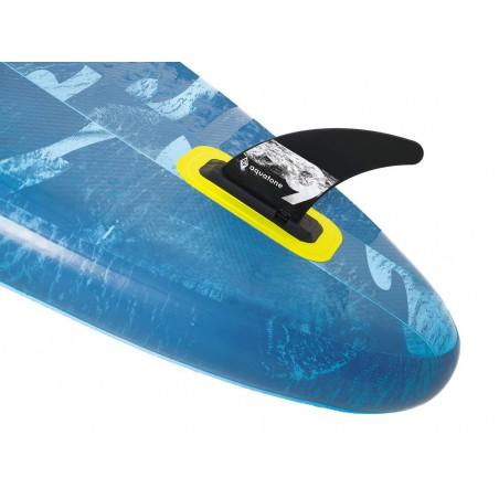 Deska-SUP-Aquatone-Wave-10