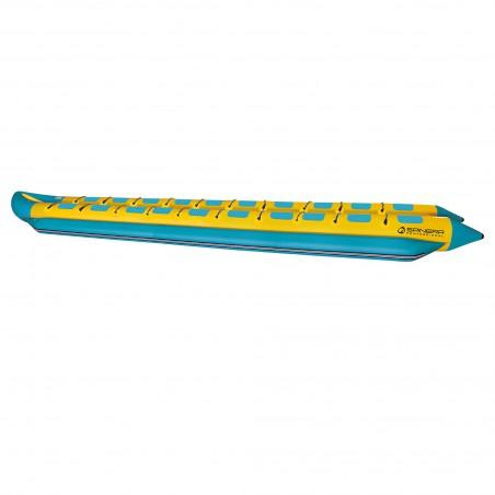 Spinera Professional podwójny banan wodny do holowania Double Multi Rider HD 2x10os 18588