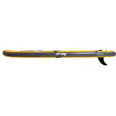 ZRAY deska SUP X1 X Rider Combo 9'9 12057645 3