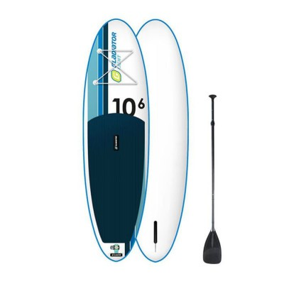 GLADIATOR deska SUP Light 10'6 10065087