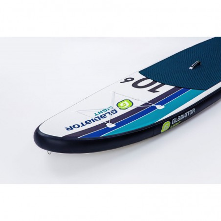 GLADIATOR deska SUP Light 10'6 10065087 2