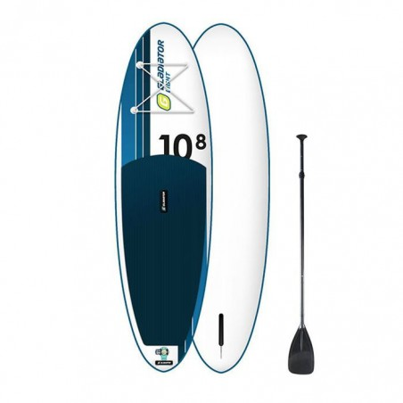 GLADIATOR deska SUP Light 10'8 10065088