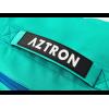 Aztron plecak na deskę SUP...