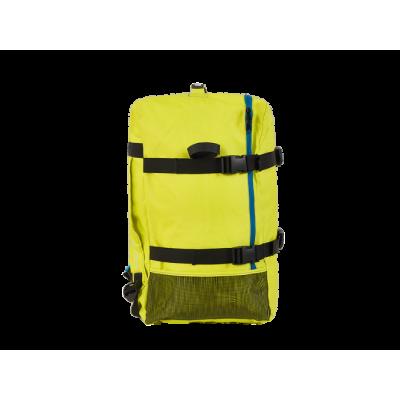 Torba Aztron SUP Gear Bag...