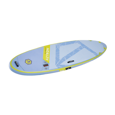 Deska SUP Aztron Venus...